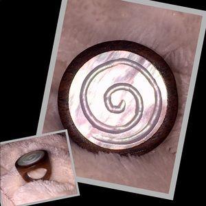 Jewelry - Boho Ring